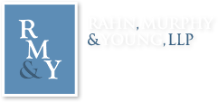 Law Offices of Rahn, Murphy & Young, LLP